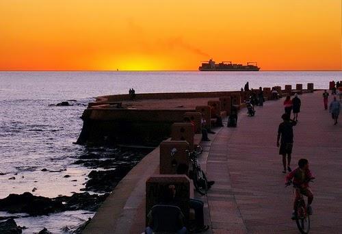 La Ramba Montevideo