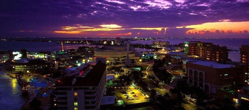 Onde procurar o melhor Hostel em Cancún?