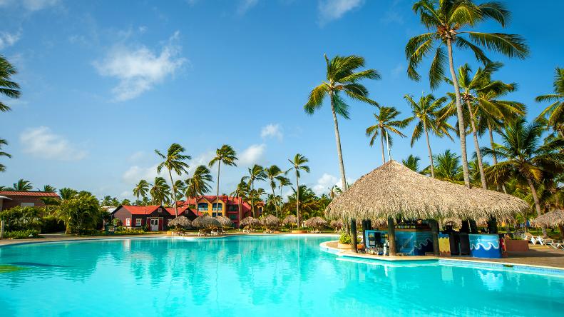 Veja o que fazer em Punta Cana no Caribe