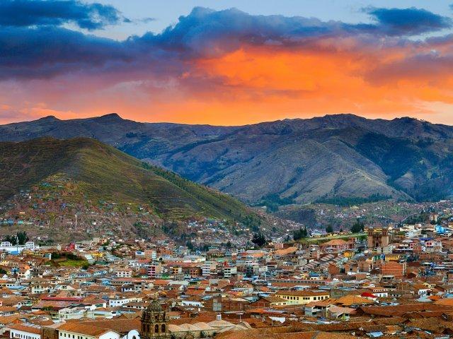 O que fazer em Cusco | Peru