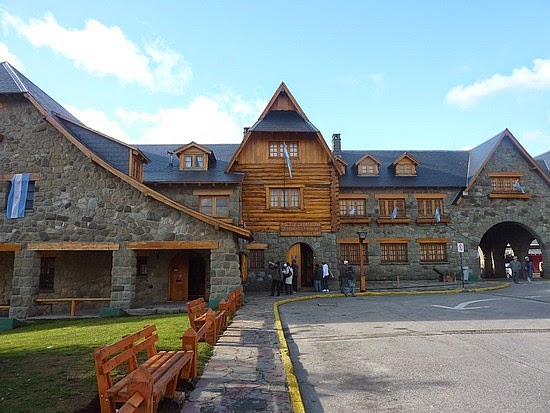 O que fazer em Bariloche na Argentina
