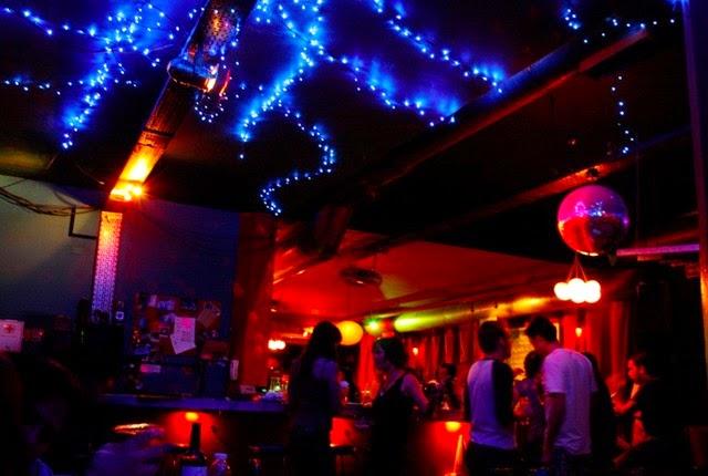 Dicas de Bares em Buenos Aires na Argentina