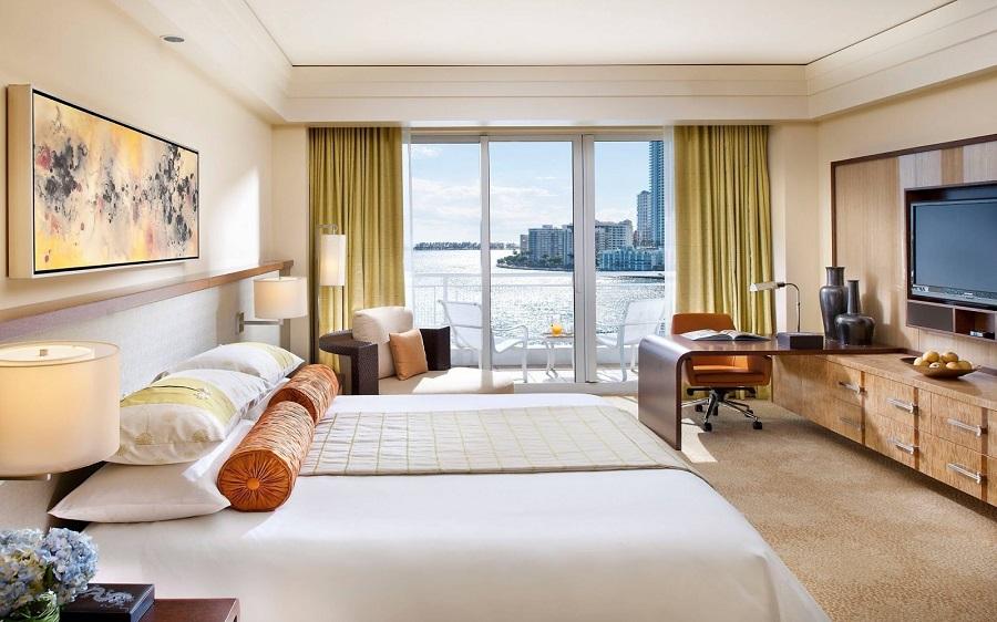Como achar bons hotéis por preços incríveis e baratos