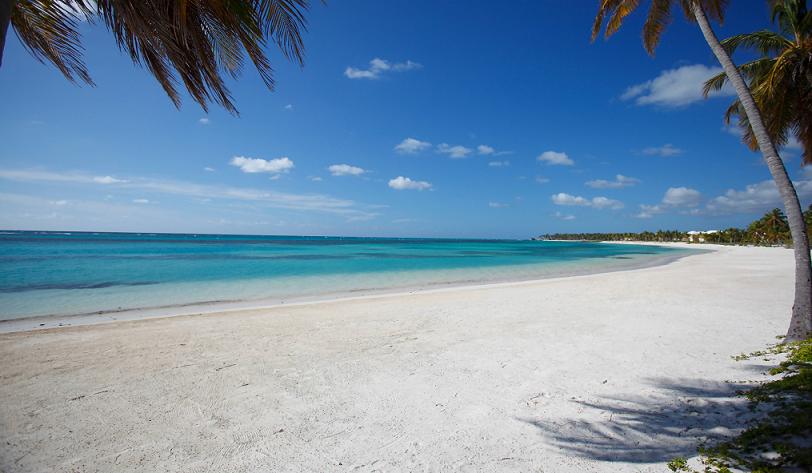 Bávaro em Punta Cana