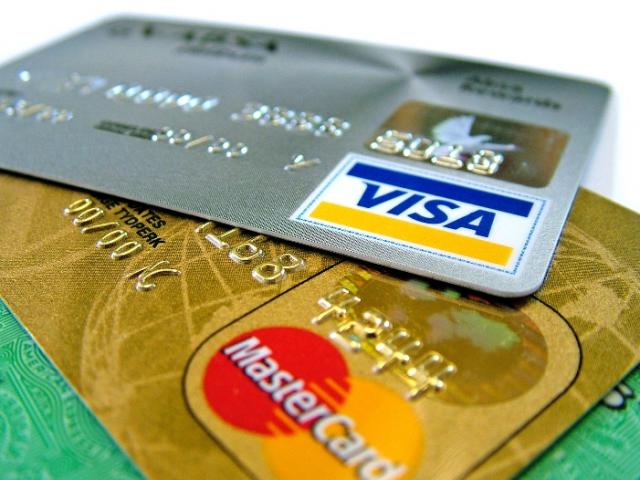 Como levar dinheiro para Punta Cana
