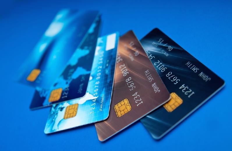 Cartão Pré Pago Internacional para Punta Cana