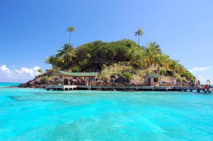 Onde ficar em San Andrés: Melhores regiões