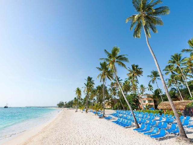Onde ficar em Punta Cana: Melhores regiões