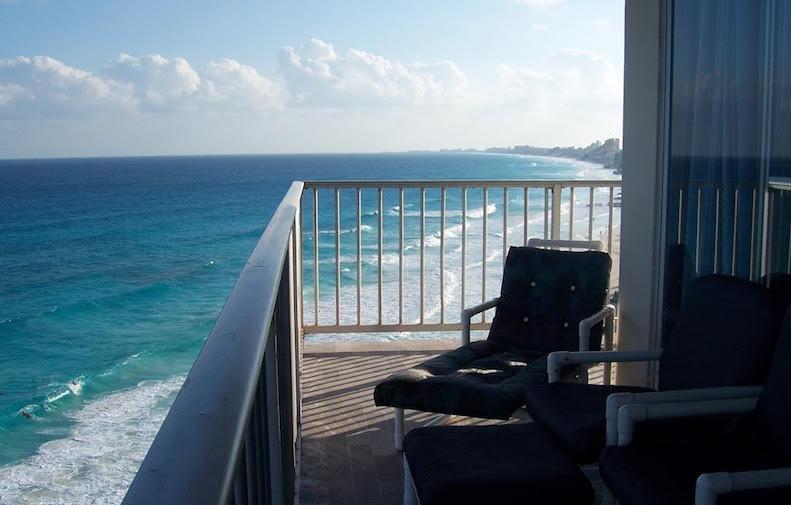 Hotel Salvia Cancún