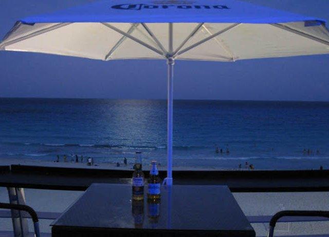 Melhores bares em Cancún | México