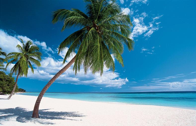 Praias de Punta Cana - Dicas