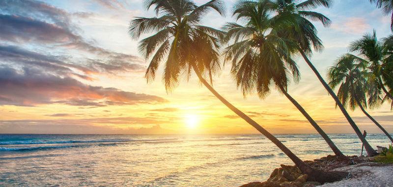 Os melhores passeios para curtir o verão em Cancún