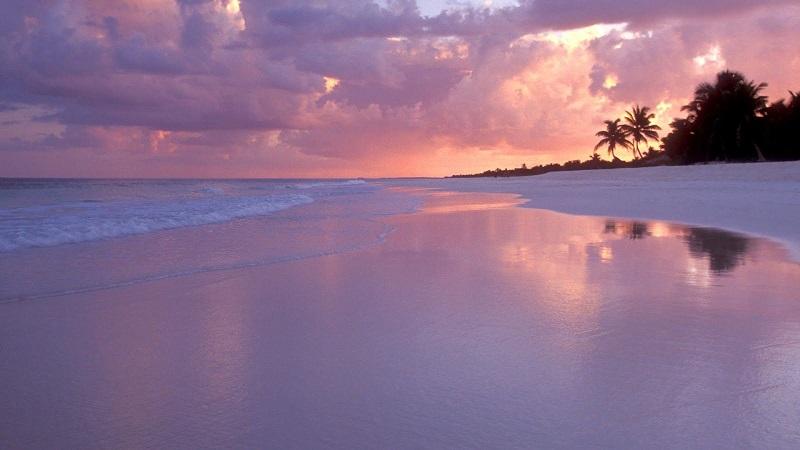Fuso Horário de Cancún x Brasil